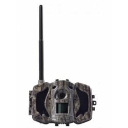 Fotoaparatas - kamera Bolyguard MG984G-30M MMS/GPRS