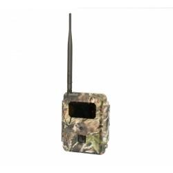 Fotoaparatas - kamera SPROMISE S128-12m MMS/GPRS