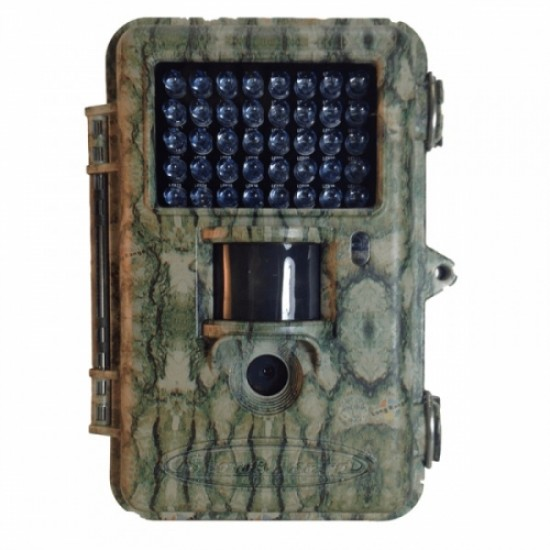 Fotoaparatas - kamera Bolyguard SG562-12mHD