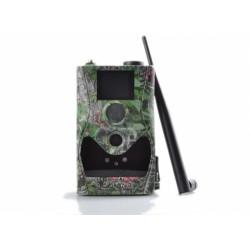 Kamera Scoutguard SG880MK-18mHD MMS/GPRS