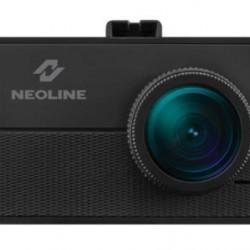 Neoline Wide S31 vaizdo registratorius