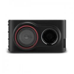 Automobilinis vaizdo registratorius Garmin Dash Cam 30