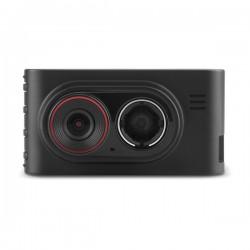 Automobilinis vaizdo registratorius Garmin Dash Cam 35