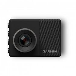 Automobilinis vaizdo registratorius Garmin Dash Cam 45