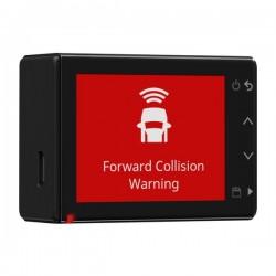 Automobilinis vaizdo registratorius Garmin Dash Cam 55