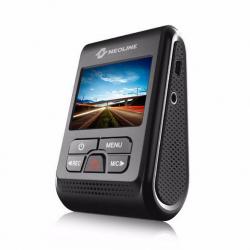 Automobilinis vaizdo registratorius Neoline G-TECH X37