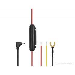 Neoline Fuse Cord 3 Pin Maitinimo kabelis