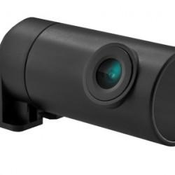 Neoline G-TECH X53 Dviejų kanalų vaizdo registratorius