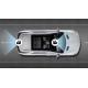 Vaizdo registratorius Neoline WIDE S45 DUAL