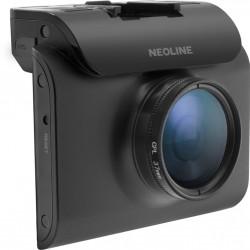 Neoline X-COP R700 Radaro detektorius-vaizdo registratorius