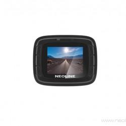 Automobilinis vaizdo registratorius Neoline Wide S27
