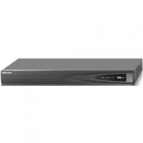 DS-7604NI-SE/P Tinklinio įrašymo įrenginys