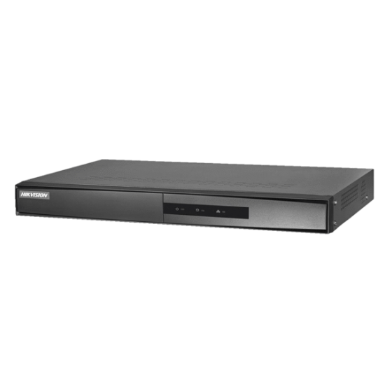 Hikvision DS-7608NI-K1 įrašymo įrenginys