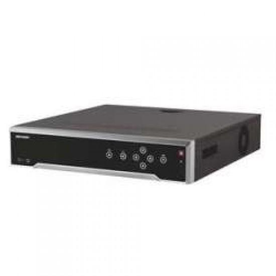 Hikvision DS-7716NI-K4/16P  įrašymo įrenginys