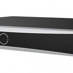 Hikvision DS-7716NXI-I4/4S įrašymo įrenginys