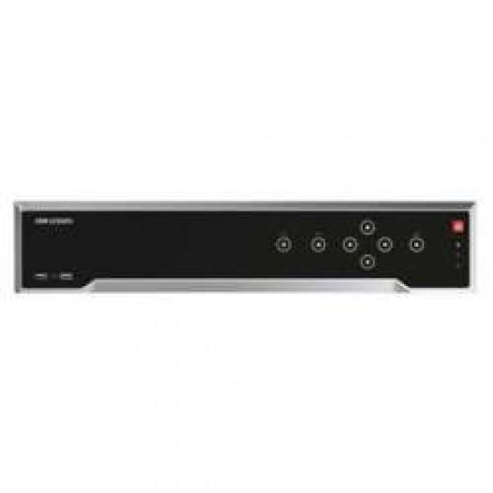 Hikvision DS-7732NI-I4/16P įrašymo įrenginys