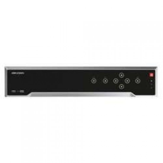 Hikvision DS-7732NI-I4 tinklinio įrašymo įrenginys