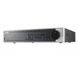 Hikvision DS-8632NI-K8 įrašymo įrenginys