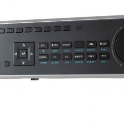 Hikvision DS-8664NI-I8 įrašymo įrenginys