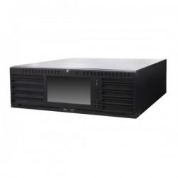 DS-96128NI-E24/H Hikvision tinklinio įrašymo įrenginys