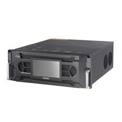 DS-96256NI-F24/H Tinklinio įrašymo įrenginys