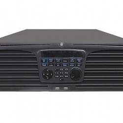 Hikvision DS-9632NI-I16  įrašymo įrenginys