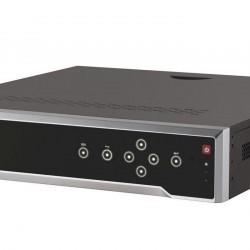 Hikvision iDS-7716NXI-I4/8S įrašymo įrenginys