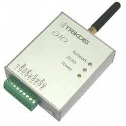 G10 GSM / GPRS modulis
