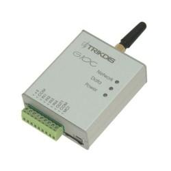 G10C GSM / GPRS modulis