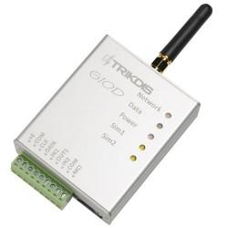 G10D GSM / GPRS modulis