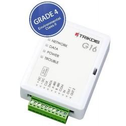 G16 GSM / GPRS modulis