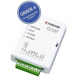G16T GSM / GPRS modulis