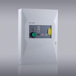 FD5301 UniPos gaisro gesinimo modulis
