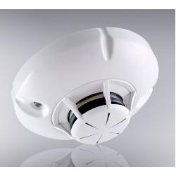 FD8060 kombinuotas dūmų / temperatūros jutiklis