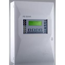 FS5200R UniPos nuotolinis valdymo pultas