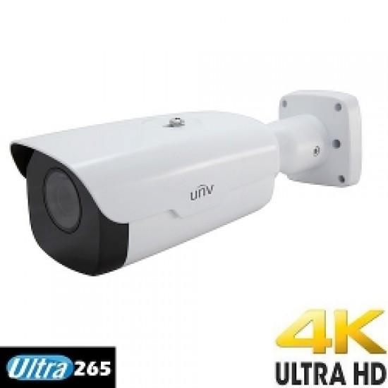 IPC2328SBR5-DPZ 8Mpix BULLET IP kamera