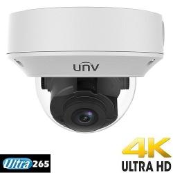 IPC3238SR3-DVPZ 8Mpix DOME IP kamera