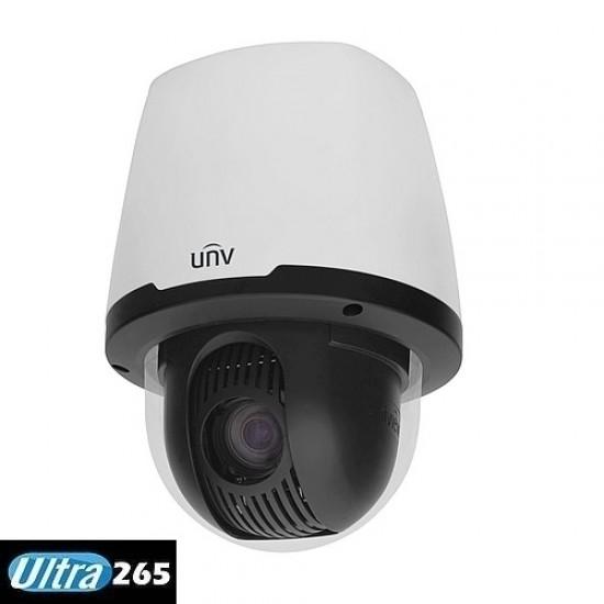 IPC6222EI-X22UP-C Starlight 2Mpix PTZ IP kamera
