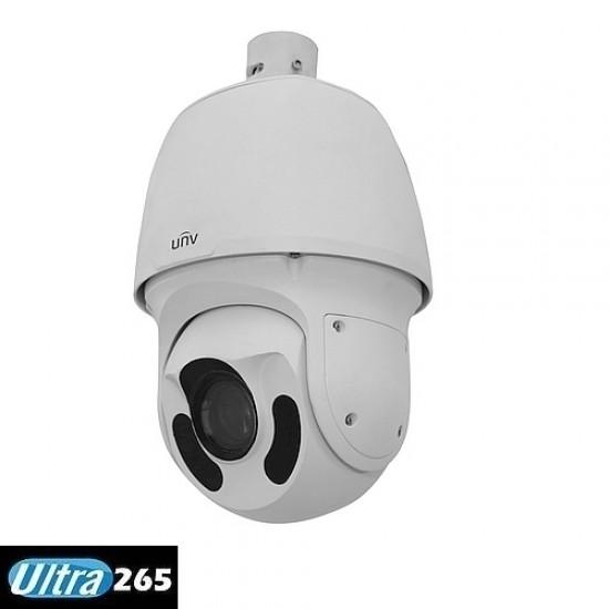 IPC6222ER-X30P-B 2Mpix PTZ IP kamera