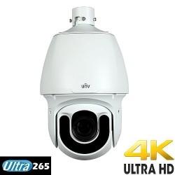 IPC6258SR-X22P 12Mpix PTZ IP kamera