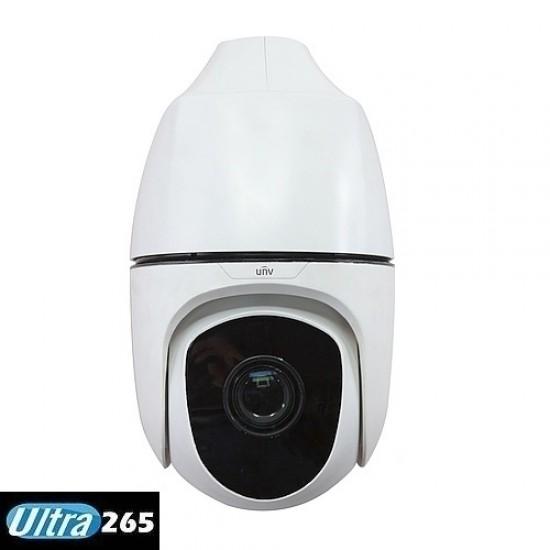 IPC6852SR-X44U Starlight 2Mpix PTZ IP kamera