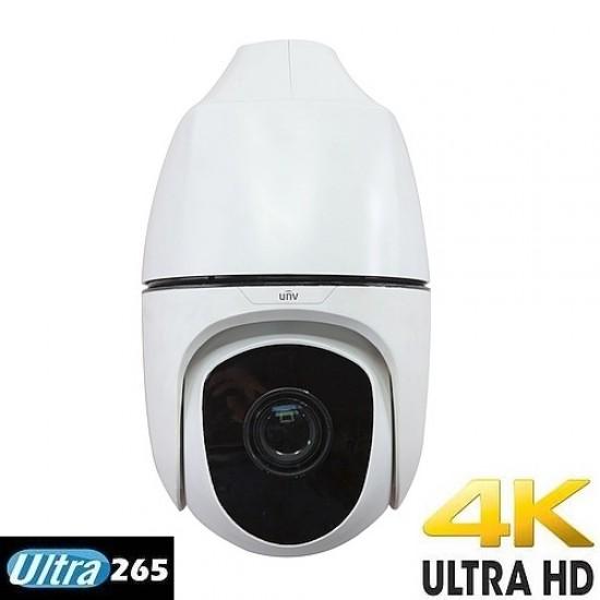 IPC6858SR-X22 12Mpix PTZ IP kamera