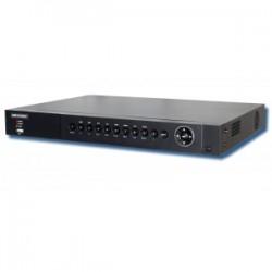Hikvision DS-7616HUHI-F2/N vaizdo irasymo irenginys