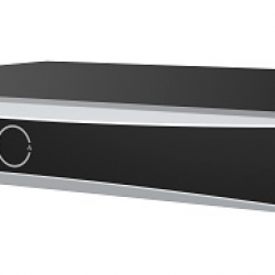 Hikvision DS-7716NXI-I4/16P/4S NVR irašymo irenginys