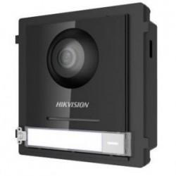 Hikvision DS-KD8003-IME1 telefonspyne