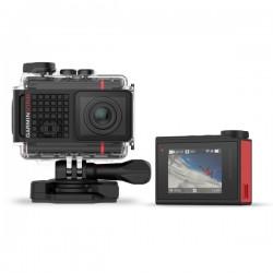 Veiksmo kamera Garmin VIRB Ultra 30