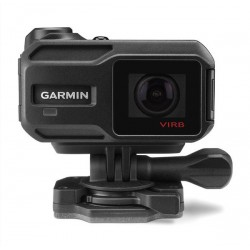 Veiksmo kamera Garmin VIRB X