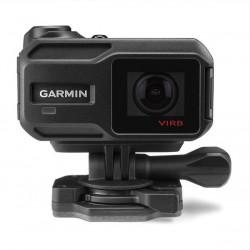 Veiksmo kamera Garmin VIRB XE