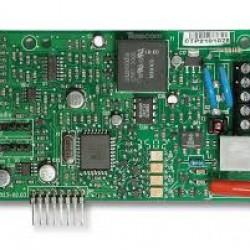 Texecom komunikatorius COM300