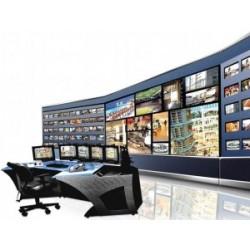Vaizdo stebėjimo paslauga